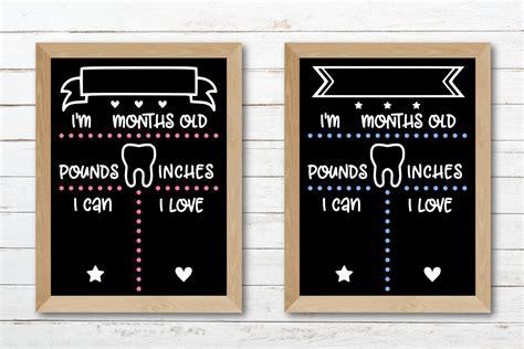 Find & download free graphic resources for baby milestone. Baby Milestone SVG Bundle, baby girl svg, baby boy svg ...