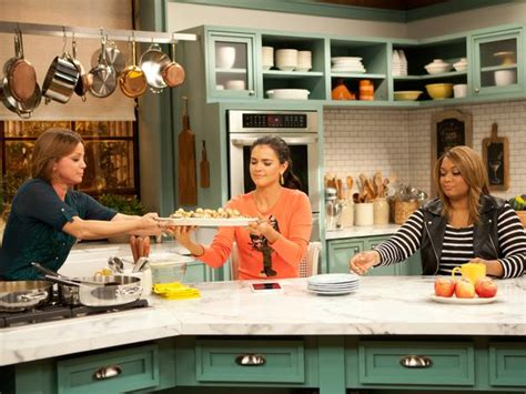 the kitchen tv show the kitchen from marcela s point of view with photos