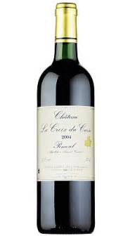best dessert wine in the world petrus the best bred wine in the world daily mail