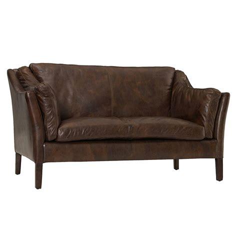 halo established reggio high back sofa 3 seaterstocktons