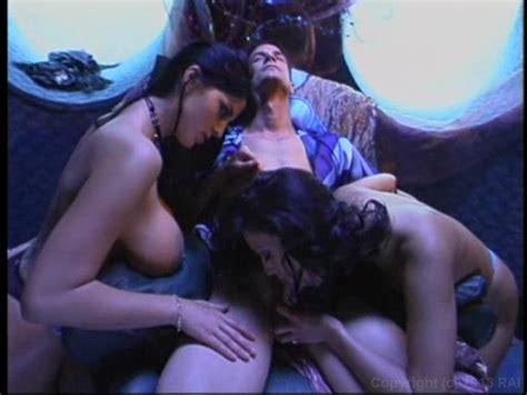 Erotic Visions Metro 2001 Adult Dvd Empire
