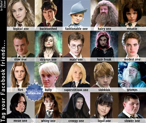 1000+ Images About Harry Potter On Pinterest