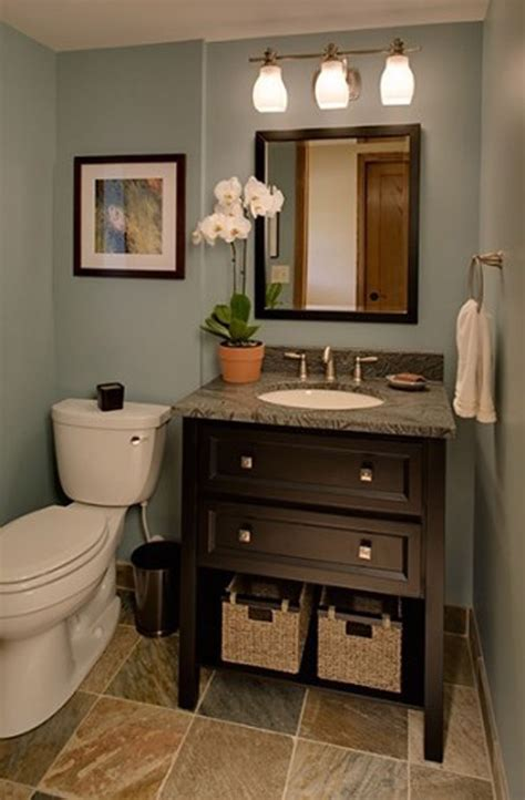 1 2 Bathroom Ideas 12 Bathroom Ideas Pinterest