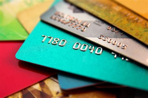 Credit card payoff calculator trying to pay down a large credit card balance? Should You Get A Loan To Pay Off Your Credit Card Debt?