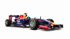 Red Bull Formule 1 : formule 1 2014 infiniti red bull racing d voile la rb10 plan te ~ New.letsfixerimages.club Revue des Voitures
