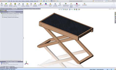 raised desk for standing designing a standing desk