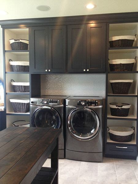 favorite paint colors blog laundry room remodel laundry