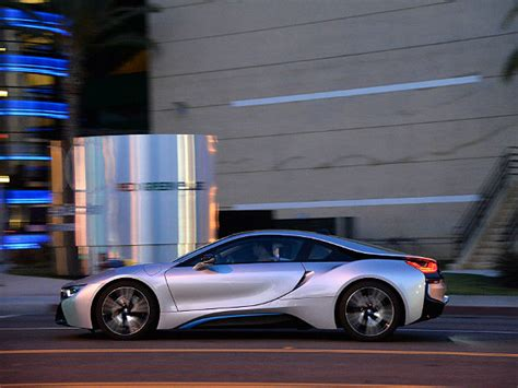 Bmw I8 Price In India by Bmw I8 To Launch In India On 18th February 2015