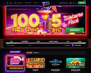 Choose your bitcoin bonus and start playing!→ best bitcoin casino bonuses march 2021: 7Bit Casino Review (2020) - Features, facts and bonuses