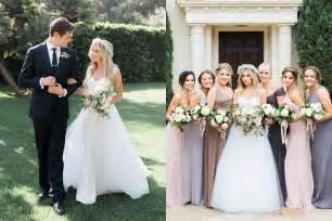 best wedding photos 8 most stylish wedding dresses from 2014 weddingsonline