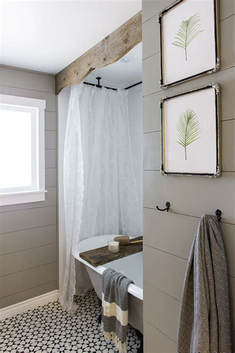 15 diy ideas for bathroom renovations 15 diy ideas for