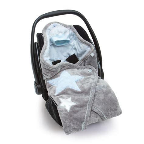 couverture pour siège auto softy stary de bemini en