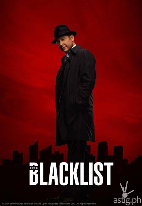 voice season   blacklist top cable tv ratings  ph  asia astigph