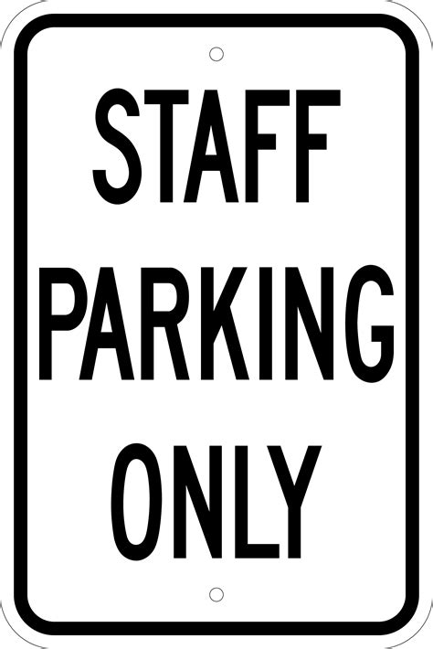 Staff Parking Only. Mimic Signs Of Stroke. Kissing Disease Signs. Makaton Signs. Stop Sign Signs Of Stroke. Eye Health Signs. Dyshidrotic Eczema Signs. Selfish Signs. Clear Background Signs