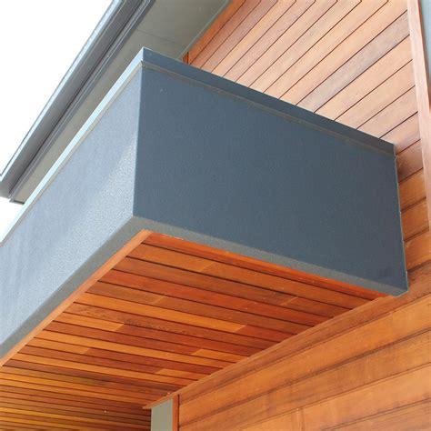 what is shiplap cladding shiplap cladding boards lines cedar sales