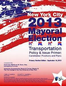Still Undecided? Here's Even More Transpo Info on the ...