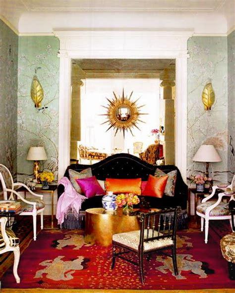 boho style decor boho decor ideas modern and vintage boho 1757