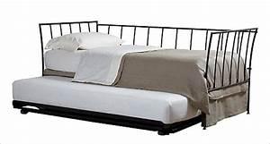 Ikea Patrull Babyphone : ikea daybed with trundle review ~ Eleganceandgraceweddings.com Haus und Dekorationen