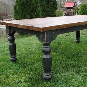 Hand-craft, Farm, Table