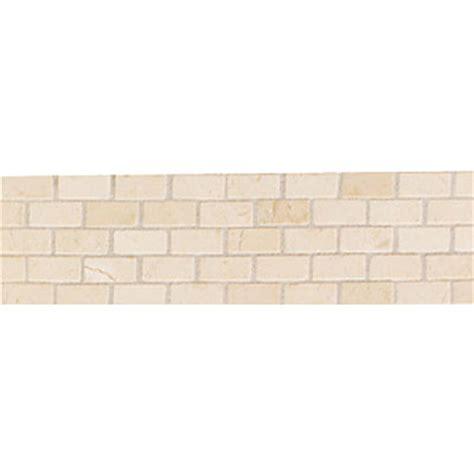 brick pattern tile floor free patterns