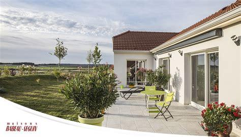 le bon coin 12 maison a vendre 28 images d 233 coration 12 maison moderne prado padovani