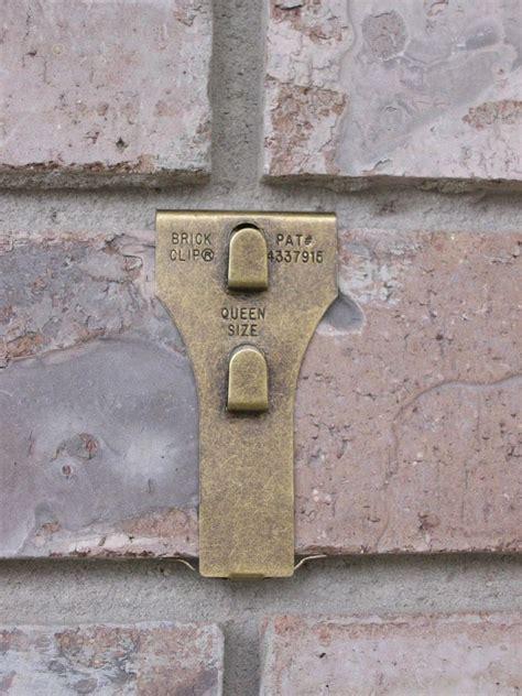 where to buy brick clips brick clip max size 2 pkg brickclip brickclips ebay