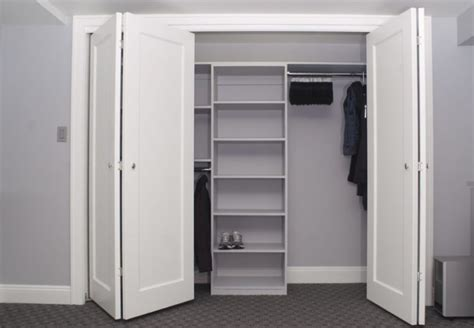 oversized closet doors fascinating closet door ideas suggestions for modern home