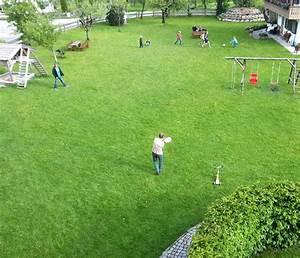 Mein Garten Spiele Kostenlos : sommerurlaub auf dem streidlhof tiere spielen erholung ~ Frokenaadalensverden.com Haus und Dekorationen
