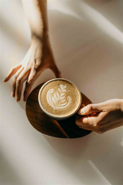 Dine at coffee commissary at beverly center and enjoy our delicious food & exclusive specials available only at coffee commissary. Coffee Commissary   Gallery