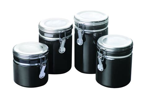 Decorative Kitchen Canisters And Jars. Mobile Home Living Room Layouts. Living Room Yoga Eva Barash. Living Room Furniture Brand Reviews. House Extension Living Room