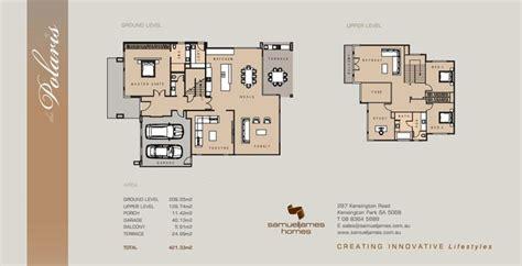 Samuel James Floor Plan Http