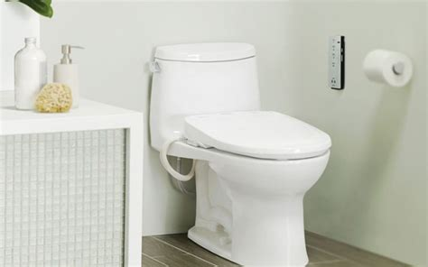 installing a bidet how to install a bidet seat plumbersstock
