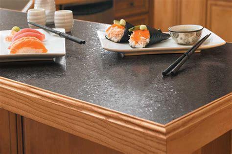 seifer countertop ideas asian kitchen countertops