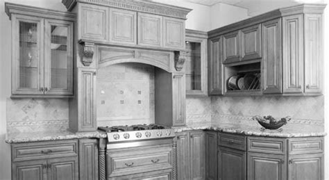 cheap all wood kitchen cabinets all wood cabinetry reviews kitchen idea cabinet metal 8138
