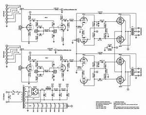 Audio Note Dac 4 Shematic In Pdf