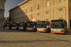 Orari Ufficio Amt Genova - comune di genova corsie nuovi orari ecco come