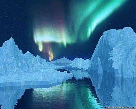 north pole wallpapers crazy frankenstein