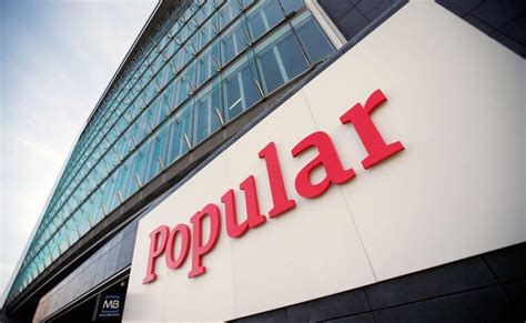 banco grupo popular what we can learn from banco popular bail in
