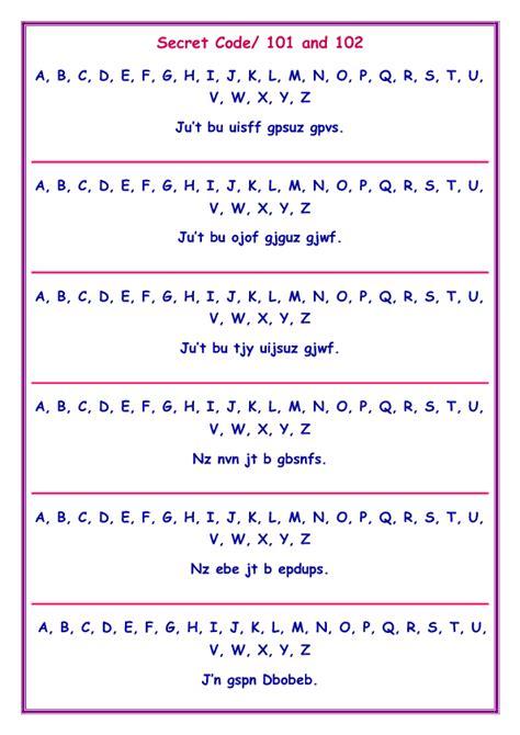 game secret code