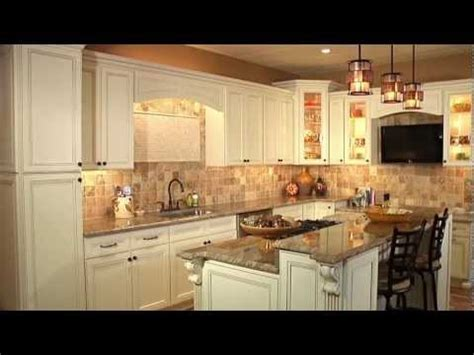 painted kitchen cabinet ideas kitchen cabinets