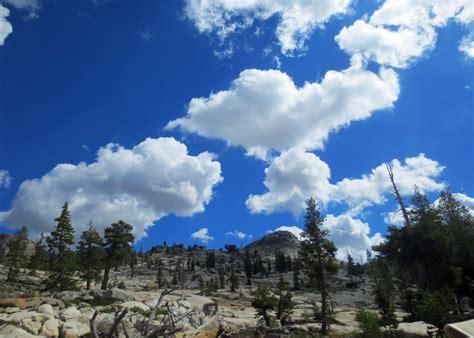 wilderness emigrant backpacking beginner california outings trip trips backpack sierraclub