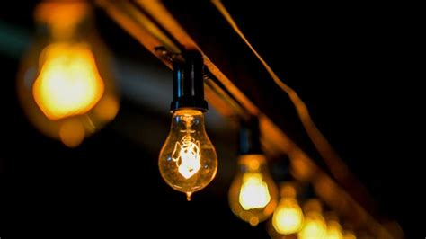 Incandescent Lighting by Guide To Light Bulb Types Angie S List