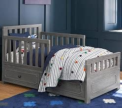 Nursery Furniture Sets Baby Cribs Furniture Pottery