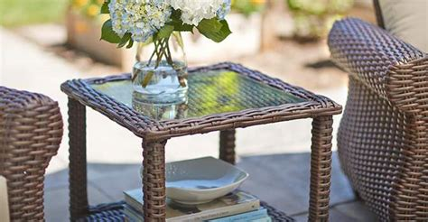 patio seating set collections at the home depot