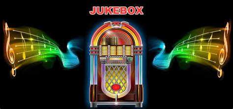 musical fans org free image gallery jukebox