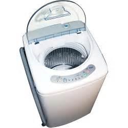 rv kitchen faucet replacement haier 1 0 cubic foot portable washing machine walmart