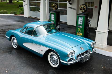 best auto repair manual 1959 chevrolet corvette seat position control 1959 corvette history and overview corvette dreamer