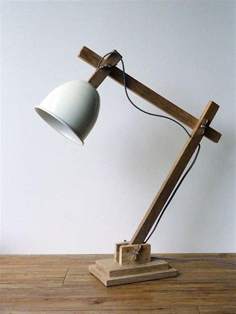 rangement bureau papier le d 39 architecte bois et métal déco scandinave l603w