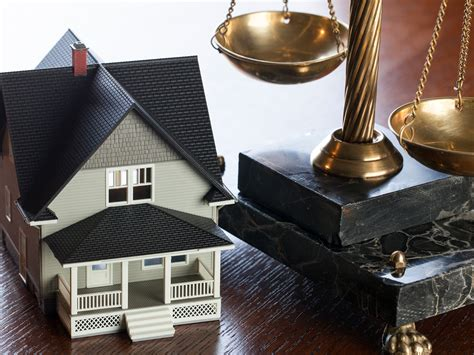 Real Estate Attorney Frisco  Plano, Carrollton, The. Credit Repair Las Vegas Suv Lincoln Navigator. Quick Bachelors Degree Online. Olap Is A Tool For Enabling R N F A Programs. Miami Garage Door Repair Best Computer Backup. Accelerated Paralegal Program. Garage Door Seal Installation. Hotel Security Training Locksmiths Fort Worth. Alternative Rosetta Stone Vent Dryer Cleaning