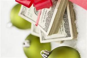 Easy Holiday Business Ideas To Make Extra Money